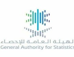 الملك سلمان يأمر بتعليق تنفيذ أحكام حبس المدين لقضايا الحق الخاص مع تعليق تنفيذ أحكام قضايا الرؤية والزيارة