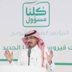 بأمر الملك.. تفعيل مبادرتي دعم السعوديين العاملين في توجيه المركبات وشركات النقل