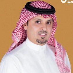مجلس الوزراء يوافق على تغيير مسمى مدير الجامعة إلى رئيس الجامعة