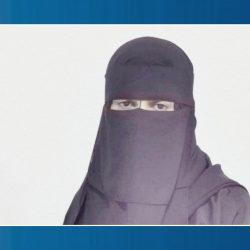 مكافحة الفساد: مباشرة 117 قضية فساد مالي وإداري خلال شهر رمضان