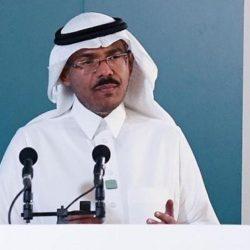 السعودية وروسيا.. تلتزمان بتحقيق استقرار سوق النفط