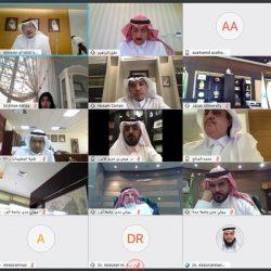 """جمعية الكشافة تُشارك في ورشة العمل العربية """"إطار عالم أفضل"""""""