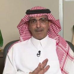 """خادم الحرمين يوجه بصرف 1.850 مليار ريال معونة رمضان لمستفيدي """"الضمان"""""""
