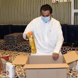 الداخلية: استمرار الإجراءات الاحترازية وحظر شامل من 30 رمضان وحتى 4 شوال