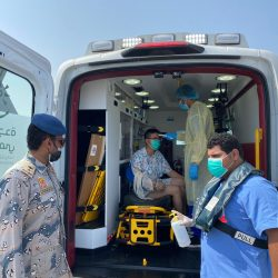 الصحة: 1644 إصابة جديدة بكورونا.. وتعافي 3531 حالة