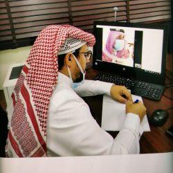 ابتسامة خادم الحرمين .. تشعل رواد مواقع التواصل الاجتماعي