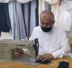 الداخلية: إعادة تشديد الاحترازات الصحية في جدة لمدة 15 يومًا