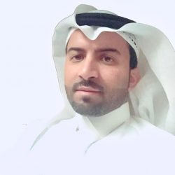 وزارة الحج تعلن إقامة حج 1441 بأعداد محدودة جدًّا لجميع الجنسيات الموجودة بالمملكة