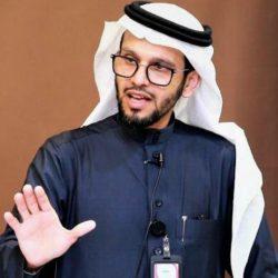 شمس المعارف .. تشرق في الرياض