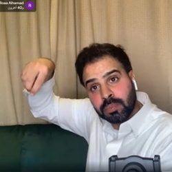 بيتروس لاعب نادي النصر السعودي يشعل غضب الجماهير بهذا التصرف