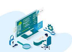 تعرّف على الإجراءات الإلكترونية التي توفرها #خدمة_العقود