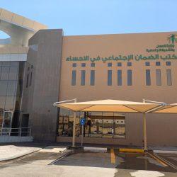 اللجنة الكشفية العربية لتنمية المجتمع والشراكات تُناقش إطلاق مجموعة من المبادرات