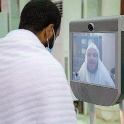 «الصحة» تسجل 1629 إصابة جديدة بفيروس كورونا و26 وفاة