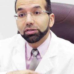 """""""الصحة"""": تسجيل 42 وفاة و2671 إصابة جديدة بفيروس """"كورونا"""" وشفاء 5488 حالة"""