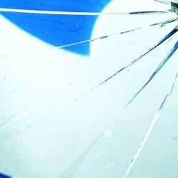 الصحة : 2764 إصابة جديدة بكورونا 4574 حالة تعافي