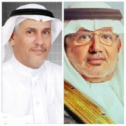 وظائف شاغرة بالهيئة السعودية للبيانات والذكاء الاصطناعي «سدايا»