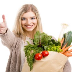"""""""الغذاء والدواء"""" : 6 نصائح لتجنب مخاطر التعرض المتكرر للأشعة السينية"""