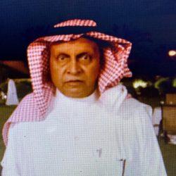 """منسوبو عمل الأحساء يقيمون مراسم عزاء لرجل العطاء  مدير المكتب """" عبدالعزيز المغنم """""""