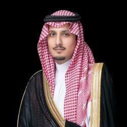 صحة البحرين تشكر الزميل .. الغزال