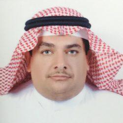 منظمة السلام والصداقة الدولية نكرم المستشار الإعلامي حسين كاظم