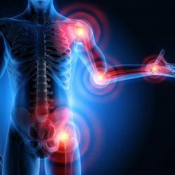 استشاري : علاج السكري بعشبة المورينجا شعور زائف