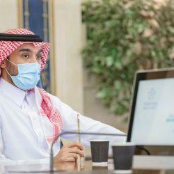 بأمر الملك.. إعادة تكوين «كبار العلماء» برئاسة عبد العزيز آل الشيخ