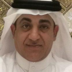 """""""رضا المستفيدين بإمارة الشرقية بين تطلعات المنظمات وتحديات القياس"""""""