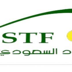 شرطة أبوظبي توعي زوار مبزرة الخضراء بالإجراءات الاحترازية لكورونا