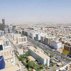 الصحة توقع إتفاقية مشتركة مع البنك السعودي للإستثمار
