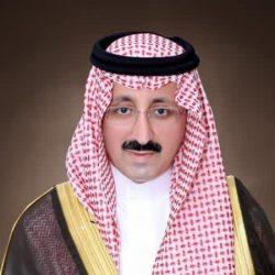 وسام الملك فيصل لضابطين و7 باحثين لمشاركتهم بالحد الجنوبي