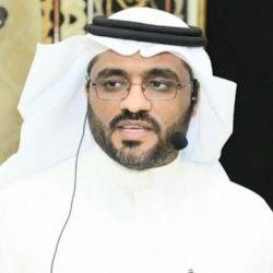 برئاسة ولي العهد .. صندوق الاستثمارات العامة يقر الاستراتيجية للصندوق لخمسة أعوام قادمة