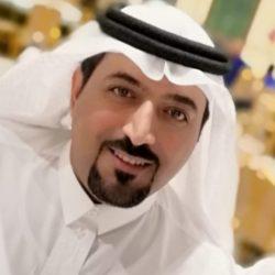 """,, صدور رواية جديدة """" التطاونيات """" للدكتور عبد الوهاب الحاج"""