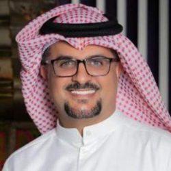 نادي الفتح الرياضي يوقع اتفاقية شراكة مجتمعية مع الجمعية السعودية للذوق العام