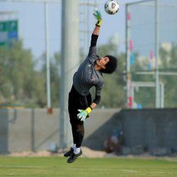 النصر يُلحق بالهلال الخسارة الرابعة في ديربي الرياض