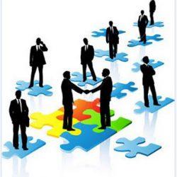 إطلاق خدمة إلكترونية لتلقي المقترحات البحثية حول السوق المالية