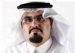 """رئيس """"مسك"""" يروي تفاصيل لقائه مع الراحل الملك عبدالله الذي نتج عنه دخول الإنترنت للمملكة"""