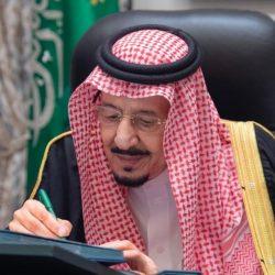 رسمياً.. اليوناني دونيس مدربا لنادي الوحدة السعودي