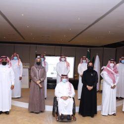 مستشفى الملك فهد بالهفوف ينجح بإستئصال ورم كبير من كلية مريض