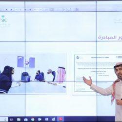جامعة الملك فيصل تُبرم اتفاقية تعاون مع برنامج تطوير الصناعة الوطنية والخدمات اللوجستية