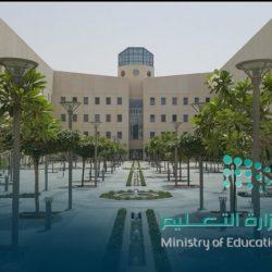 مجلس الوزراء يوافق على نظام «تصنيف المقاولين»