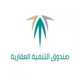 وفاة الشيخ ثنيان بن فهد الثنيان