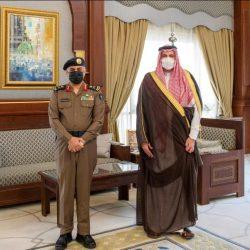 تغيير مسمى هيئة الصحفيين لاتحاد الإعلاميين السعوديين.. وتعديلات على اللائحة