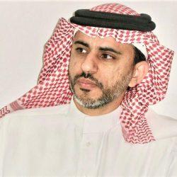 """فرع """"وزارة الموارد البشرية"""" بتبوك يدشّن المرحلة الثانية من مبادرة الصندوق المجتمعي"""
