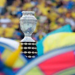 لجنة الانضباط تخصم 3 نقاط من رصيد الاتحاد بالدوري وتغرم النصر 160 ألف ريال