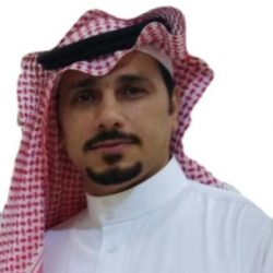 ياسين القطان أشهر بائع التتن في ذمة الله