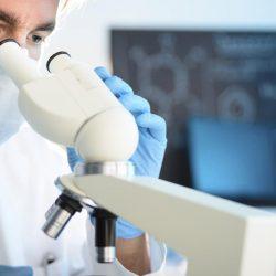 7 فوائد غير متوقعة للكرز منها مكافحة السرطان والسكري