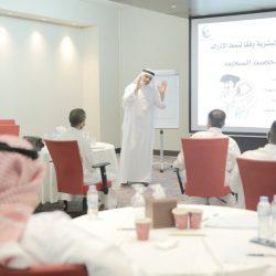 اسرار نجاح مونديال قطر