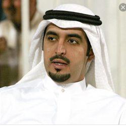 أبل تختار الرياض كأول فروعها في الشرق الأوسط وشمال أفريقيا