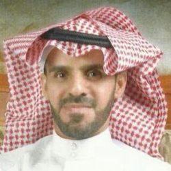 الشيخ النشمي .. يفارق الحياة