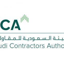 تعيين صالح الزويد متحدثًا رسميًا لـ الهيئة العامة للنقل